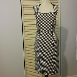 BH/BM dress size 6